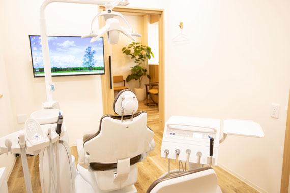 ひこ矯正歯科photo